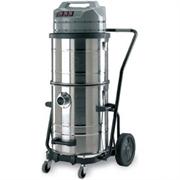 Пылесос для сухой и влажной уборки Soteco TORNADO V640M