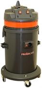 Пылесос для сухой и влажной уборки Soteco PANDA 429 GA XP PLAST