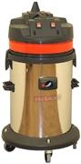 Пылесос для сухой и влажной уборки Soteco PANDA 440 GA XP INOX