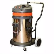Пылесос для сухой и влажной уборки Soteco PANDA 429M GA XP INOX