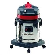 Пылесос для сухой и влажной уборки Soteco PANDA 215 INOX