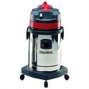 Пылесос для сухой и влажной уборки Soteco PANDA 503 INOX