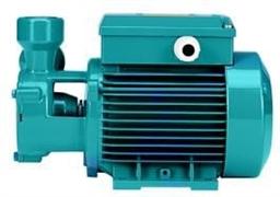 Насос вихревого типа Calpeda T 100 230/400/50 Hz