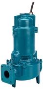 Погружной насос Calpeda GMGM 6-40C
