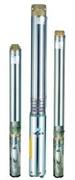 Скважинный насос Calpeda 4SDM 10/6EC