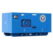 Винтовой компрессор АСО ВК 15-10
