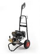 Аппарат высокого давления без нагрева воды Comet FDX 12/200 BXD Honda GP200 (200 бар)