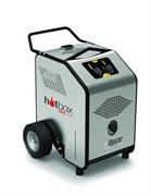 Выносной блок для нагрева воды Comet HB 250 HOTBOX 25/500 12В 50Гц