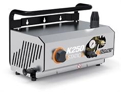 Аппарат высокого давления без нагрева воды Comet K 250 STATIC 15/170 T Total stop (170 бар)