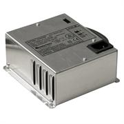 Зарядное устройство аккумулятора на борту 24 В 10A