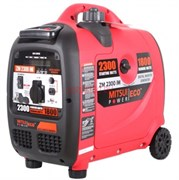 Бензиновый генератор Mitsui Power ZM 2300 IM