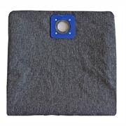 Scrubtec professional ST-K2 LUX-M многоразовый мешок для пылесоса KARCHER WD3, WD3.300 - 1 штука