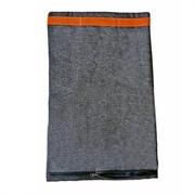 Scrubtec professional ST-R6 LUX-M многоразовый мешок для пылесоса MAKITA 440, 448, VC 3510 - 1 штука