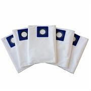 Scrubtec professional K2 синтетические мешки для пылесоса KARCHER WD3, MV3 - 5 штук