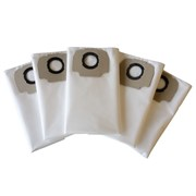 Scrubtec рrоfеѕѕіоnаl K10 синтетические мешки для пылесоса KARCHER WD 7.700 - 5 штук