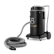 Пылесос для сухой и влажной уборки Ghibli POWER TOOL PRO FD 50 P EL