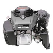 Двигатель бензиновый Honda GXV57 N7E4