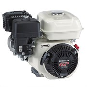 Двигатель бензиновый Honda GP 200 QHB1