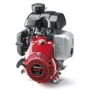 Двигатель бензиновый Honda GX 100 SE