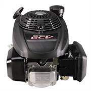 Двигатель бензиновый Honda GCV 160 N2EE