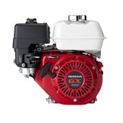 Двигатель бензиновый Honda GX 200 QXE5