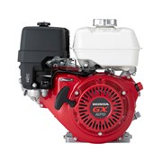 Двигатель бензиновый Honda GX 270 RHE5