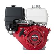 Двигатель бензиновый Honda GX 390 VKER