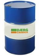 DAERG 1 Кислотное средство для предварительной мойки 220кг