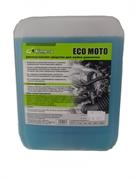 Средство для двигателя EcoMoto 5л