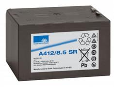 Аккумуляторная батарея SONNENSCHEIN A412/8,5 SR