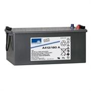Аккумуляторная батарея SONNENSCHEIN A412/180 A