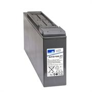 Аккумуляторная батарея SONNENSCHEIN A412/120 FT