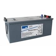 Аккумуляторная батарея SONNENSCHEIN A412/120 A