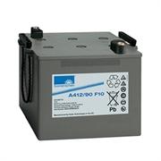 Аккумуляторная батарея SONNENSCHEIN A412/90 A