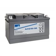 Аккумуляторная батарея SONNENSCHEIN A412/50 G6
