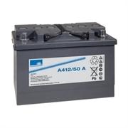 Аккумуляторная батарея SONNENSCHEIN A412/50 A