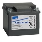 Аккумуляторная батарея SONNENSCHEIN A412/32 G6