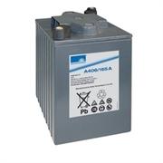 Аккумуляторная батарея SONNENSCHEIN A406/165 A