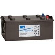 Аккумуляторная батарея SONNENSCHEIN A512/200 A