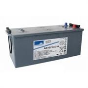 Аккумуляторная батарея SONNENSCHEIN A512/140 A