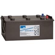 Аккумуляторная батарея SONNENSCHEIN A512/120 A