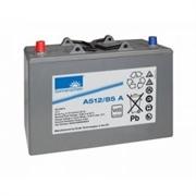 Аккумуляторная батарея SONNENSCHEIN A512/85 A