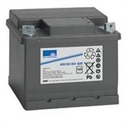 Аккумуляторная батарея SONNENSCHEIN A512/40 G6