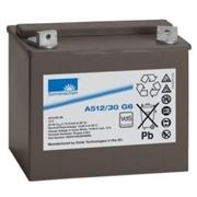 Аккумуляторная батарея SONNENSCHEIN A512/30 G6