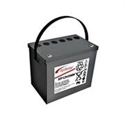 Sprinter XP 12 V2500