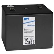 Аккумуляторная батарея SONNENSCHEIN A706/126