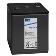 Аккумуляторная батарея SONNENSCHEIN A706/63