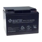 BB-Battery BPS 28-12