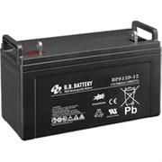 BB-Battery BPS 200-12