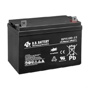 BB-Battery BPS 120-12